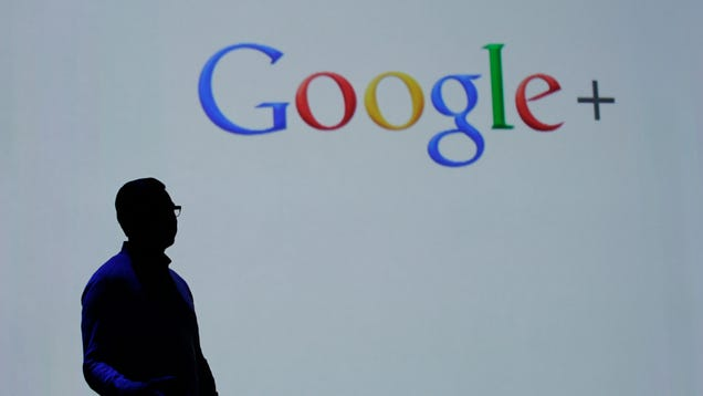 Senators Join Call to Investigate Google Over Apps Sharing Kids  Private Info