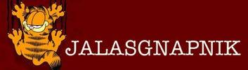 Jalasagnapnik logo