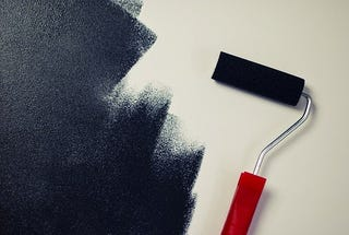 Illustration for article titled How to Choose the Perfect Paint Color