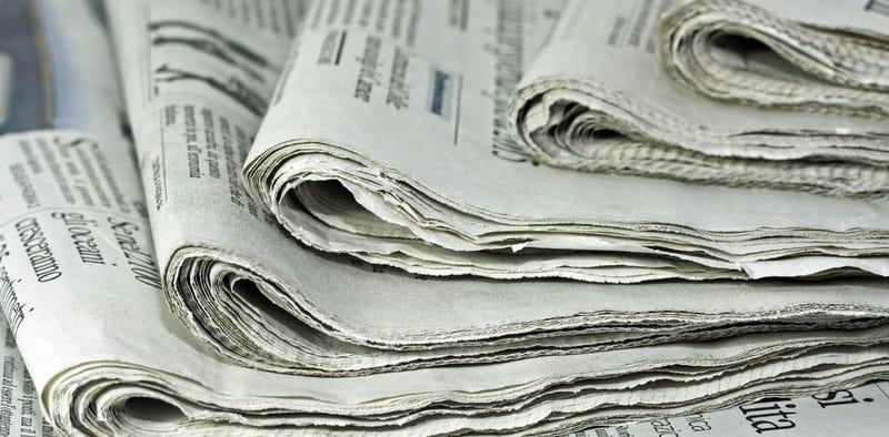 Illustration for article titled Medios europeos y Google se alían: migajas para unos, imagen para otros