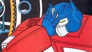 Illustration for article titled Brace Yourselves: The TransformersFilms Are Getting An Animated Spinoff
