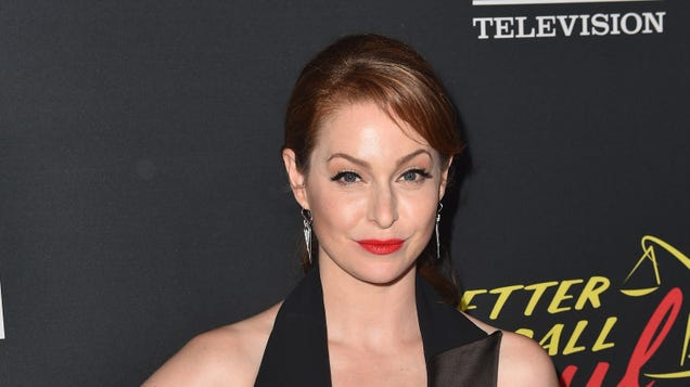 Game Of Thrones' Esmé Bianco details abuse allegations against Marilyn Manson
