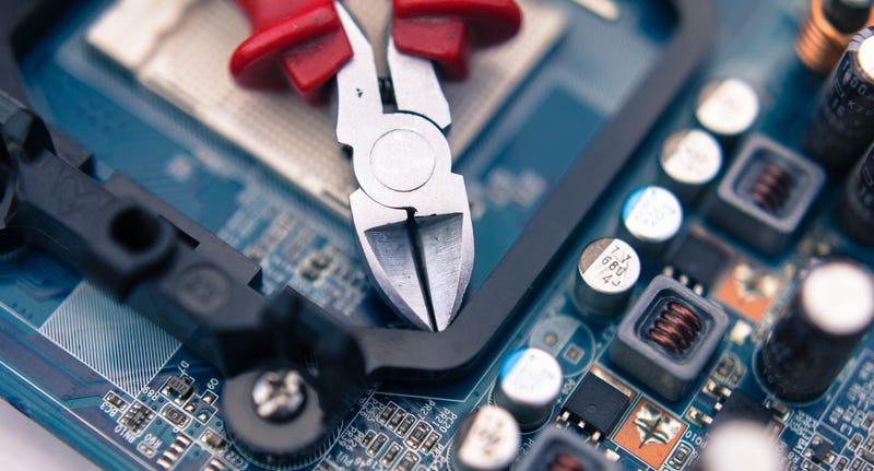Illustration for article titled La guía completa para construir tu propio PC