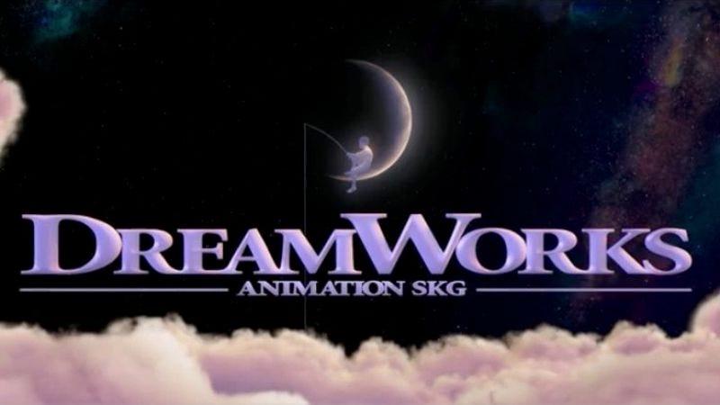 Illustration for article titled Hold times at DreamWorks Animation skyrocket after $3.8 billion Comcast deal