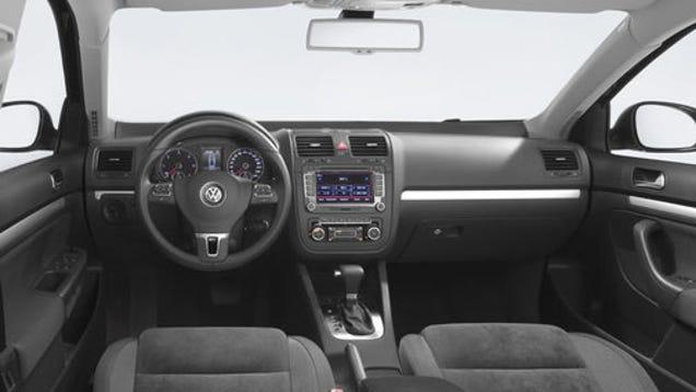 2010 Vw Jetta Specs Up Interior