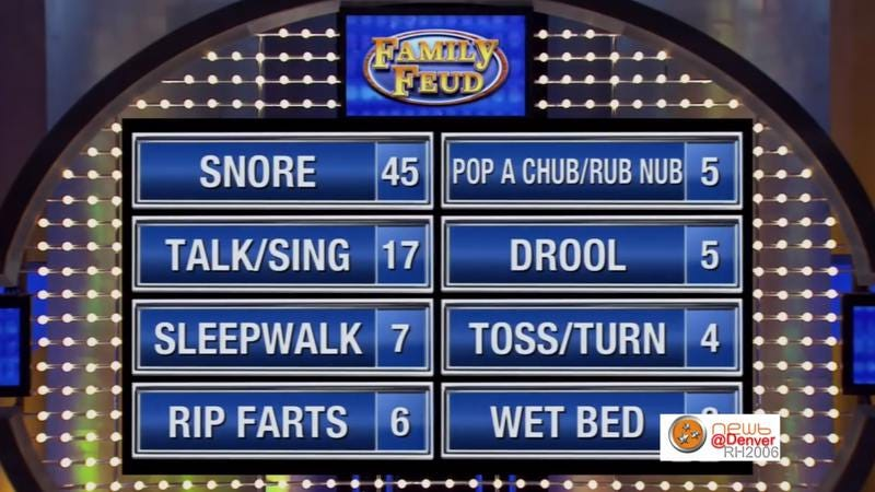 Funny Family Feud Questions – Wonderful Image Gallery