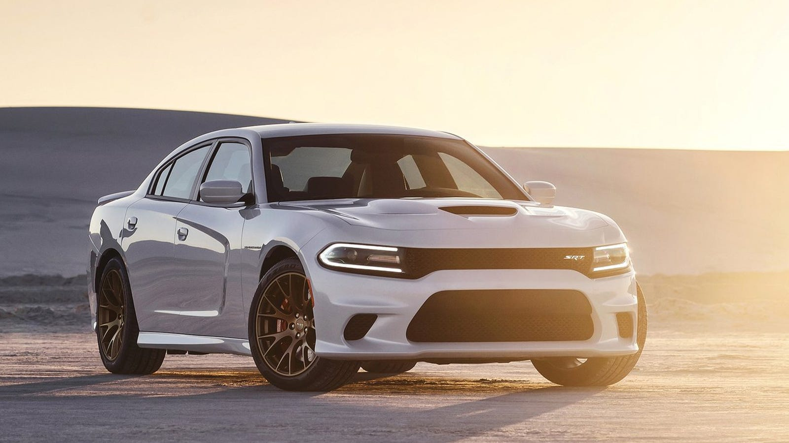dodge charger hellcat also stupid fast does 0 60 in 2 9 seconds. Black Bedroom Furniture Sets. Home Design Ideas