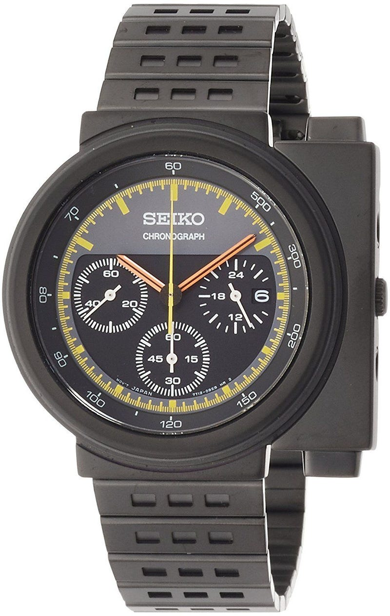 c65570bd1351 La guía económica de compra de relojes para personas en autos