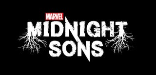 Illustration for article titled Hypothetical TV: Marvel's Midnight Sons