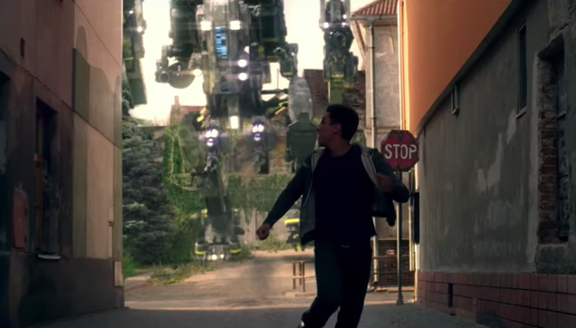 c415b4ca9790 John Cusack is the worst planet-destroying AI robot in history