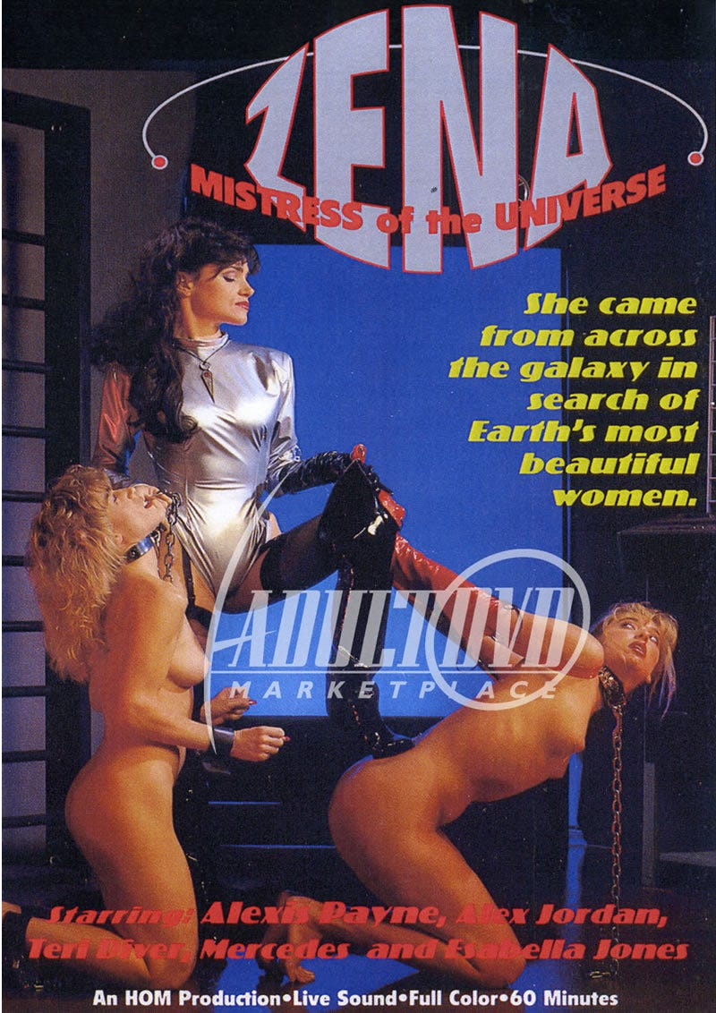 movie porn store Q: In the.