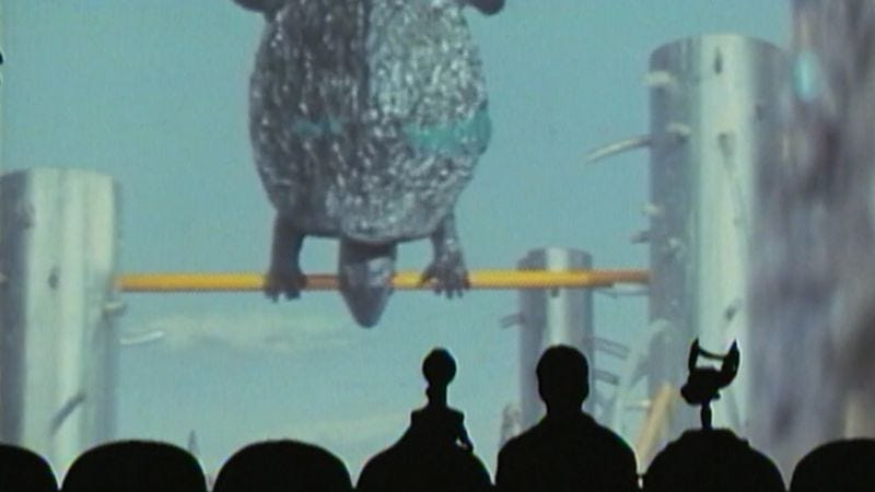 Illustration for article titled Here's why MST3K on Vimeo is a big deal, kind of