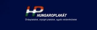 Illustration for article titled A Hungaroplakát odaadta az indexes újságíró levelét a Kurucinfónak