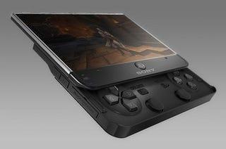 Illustration for article titled Rumor: Sony Pulling Plug On PSP Dev Kits [Update]