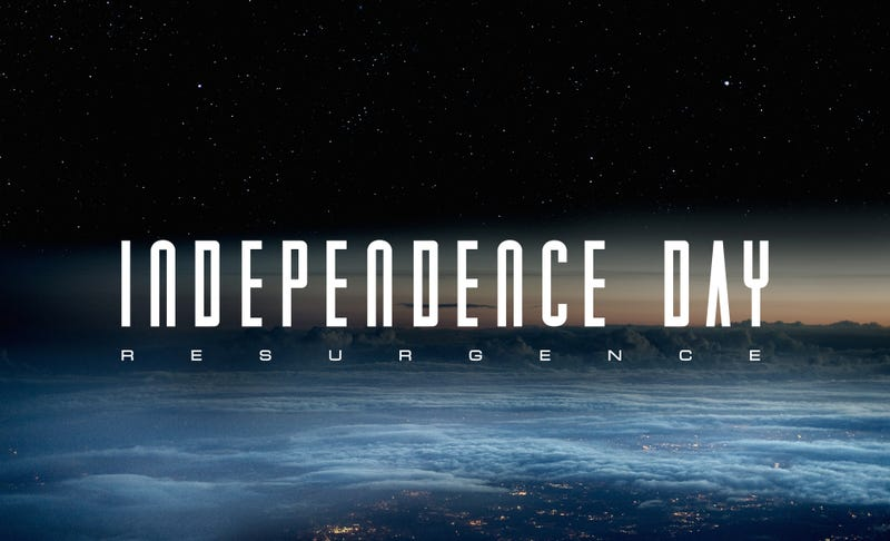 Illustration for article titled Everything We Now Know About Independence Day Resurgence
