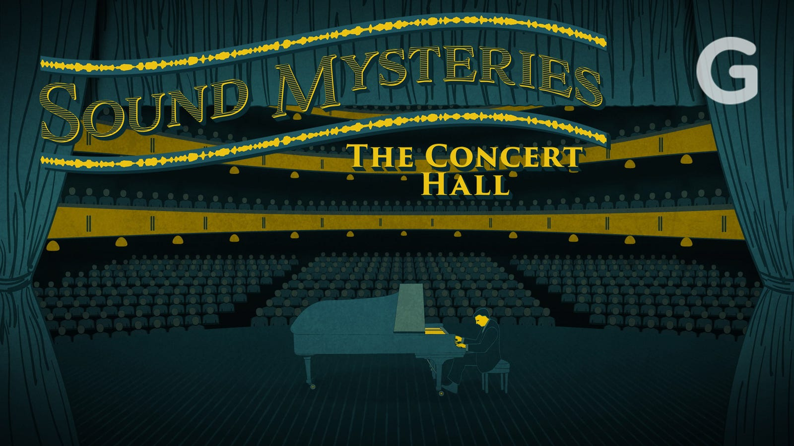 What Caused Carnegie Hall to Lose Its Famous Acoustics in 1986?