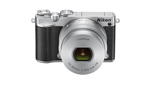 Nikon Stops Producing Its Tiny 1 Series Mirrorless Cameras as Rumors Point to a Full-Frame System