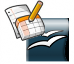 Illustration for article titled Sync OpenOffice.org Docs with Google Docs