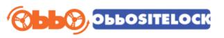 Illustration for article titled Oppositelock is now Obbositelock