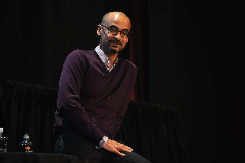 Illustration for article titled Author Junot Díaz Responds to Accusations of Sexual Misconduct and Verbal Abuse: 'I Take Responsibility for My Past'