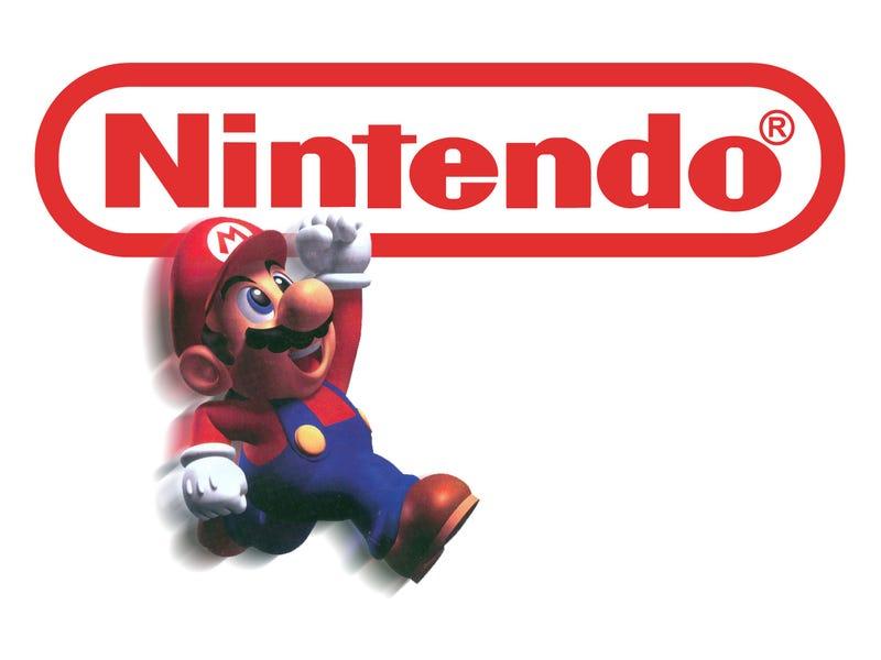 Por qué nunca verás juegos de Nintendo en otras consolas