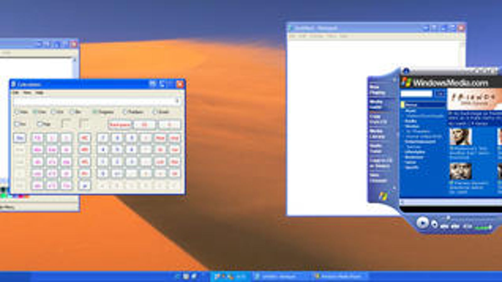 multimon taskbar download