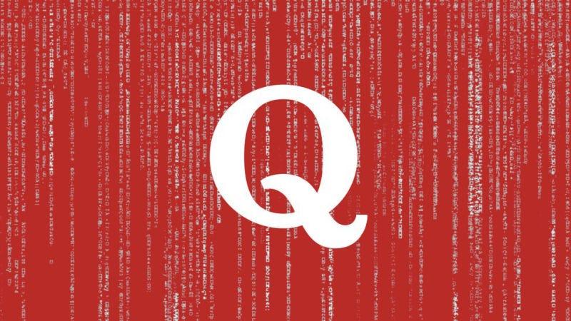 Illustration for article titled Si no recuerdas haber creado cuenta en Quora, quizá sea hora de mirarlo: roban datos de 100 millones de cuentas