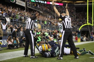 Illustration for article titled Packers/Seahawks: A Betting Guide For Those Who Missed Football