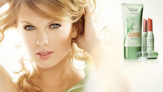 Illustration for article titled Cosmetics Companies May Be Forced To Stop Lying To Us With Photoshopped Ads