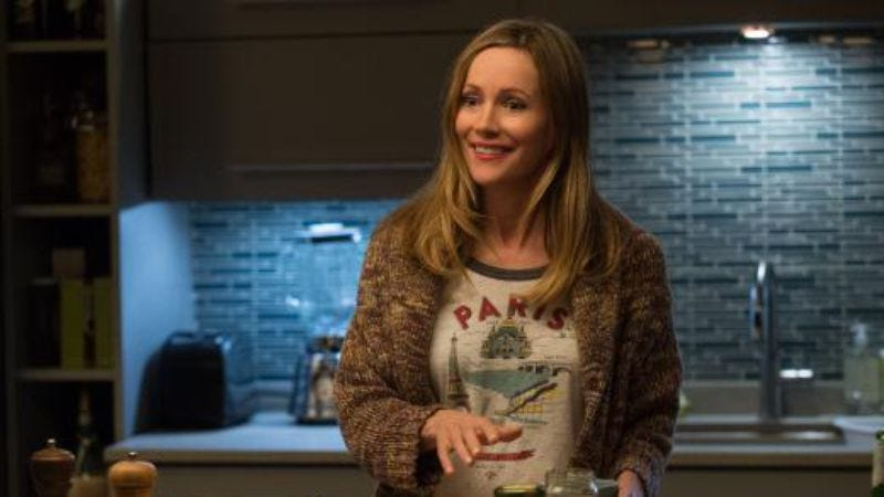 Leslie mann john cena and ike barinholtz to play overbearing how to be single ccuart
