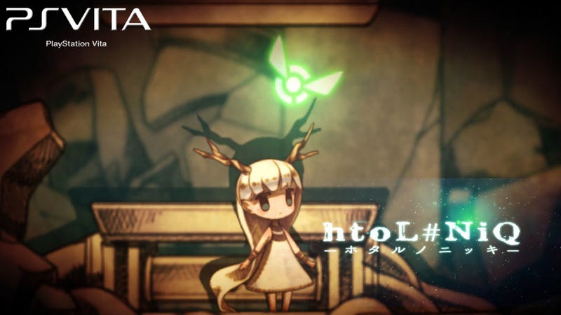 Illustration for article titled NISA News