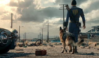 Illustration for article titled Fallout 4 Has A Ton of Junk, And It's Stressing Me Out