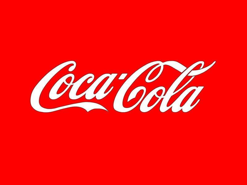 """Illustration for article titled """"Hola, muerte"""": Coca-Cola se hace un lío al mezclar maorí con inglés en las máquinas expendedoras de Nueva Zelanda"""
