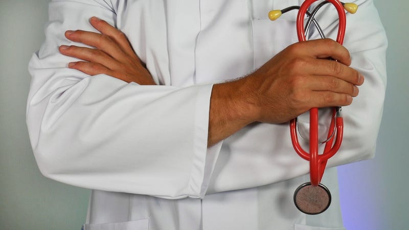 Yes, You Can Challenge Expensive Medical Bills