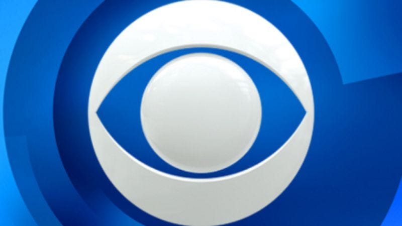 Illustration for article titled CBS launches a subscription service, like the cool kids are doing