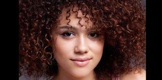 British actress Nathalie Emmanuel (IMDb.com)