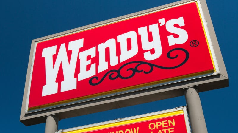 Illustration for article titled Wendy's manager's apology email to customer goes quickly awry