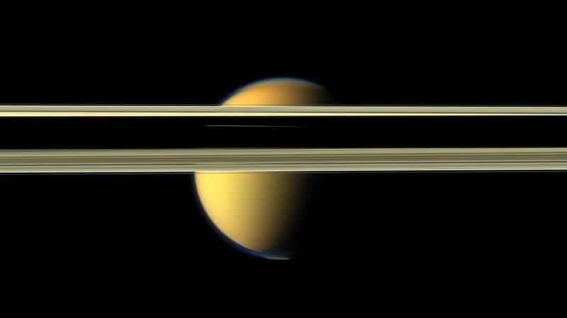 Порно фото сатурн нетворк, онлайн страпон фемдом видео