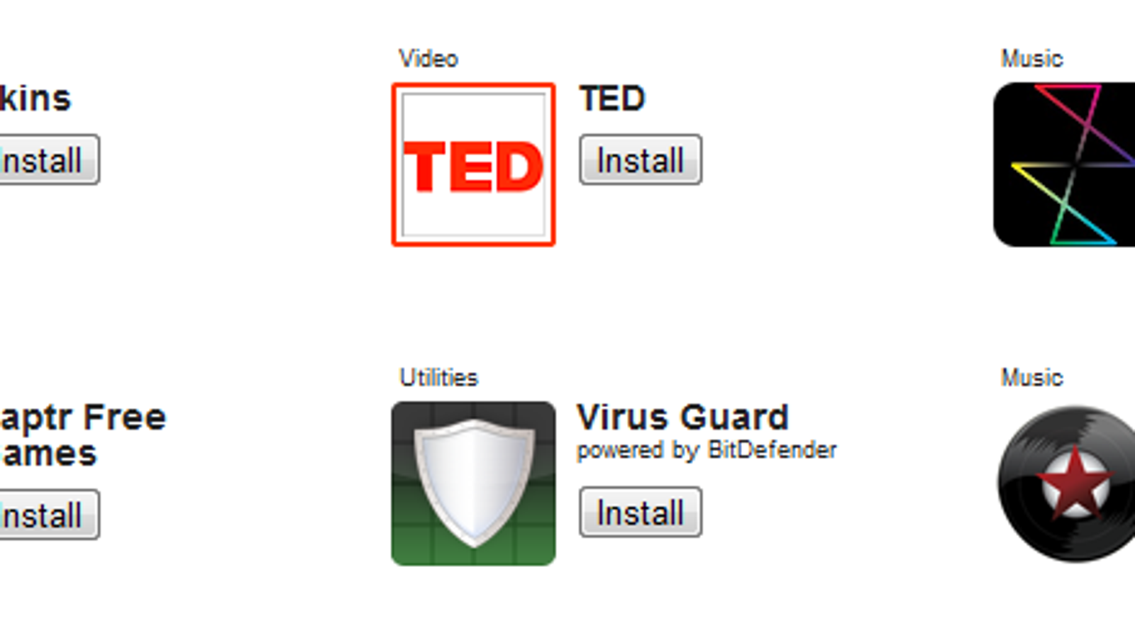 what is downloading metadata utorrent