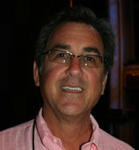 Illustration for article titled Pachter Says Nintendo Hasn't Abandoned Core Gamers