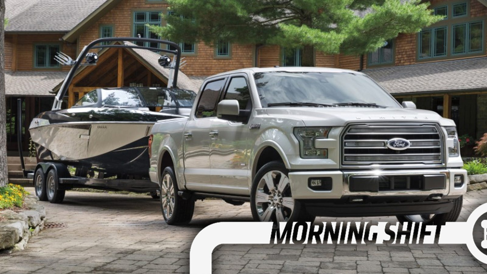 the era of the 70 000 luxury pickup truck. Black Bedroom Furniture Sets. Home Design Ideas