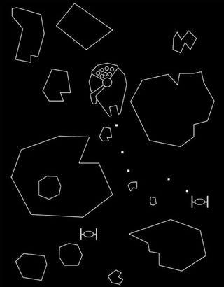 Illustration for article titled 1:3720