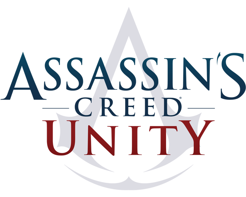 Illustration for article titled Eight New Assassin's Creed Unity Shots