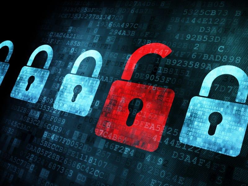 Illustration for article titled Roban información bancaria de 2,9 millones de usuarios de Adobe