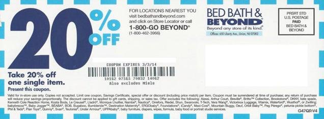 Buy Buy Baby Online Coupon Code