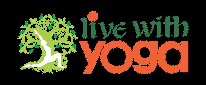 Illustration for article titled Yoga classes in jaipur & yoga center in jaipur