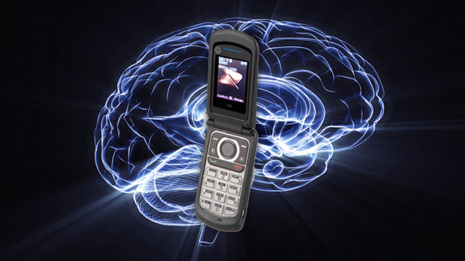 How to Turn Your Dumbphone Into a Smartphone Using Nothing