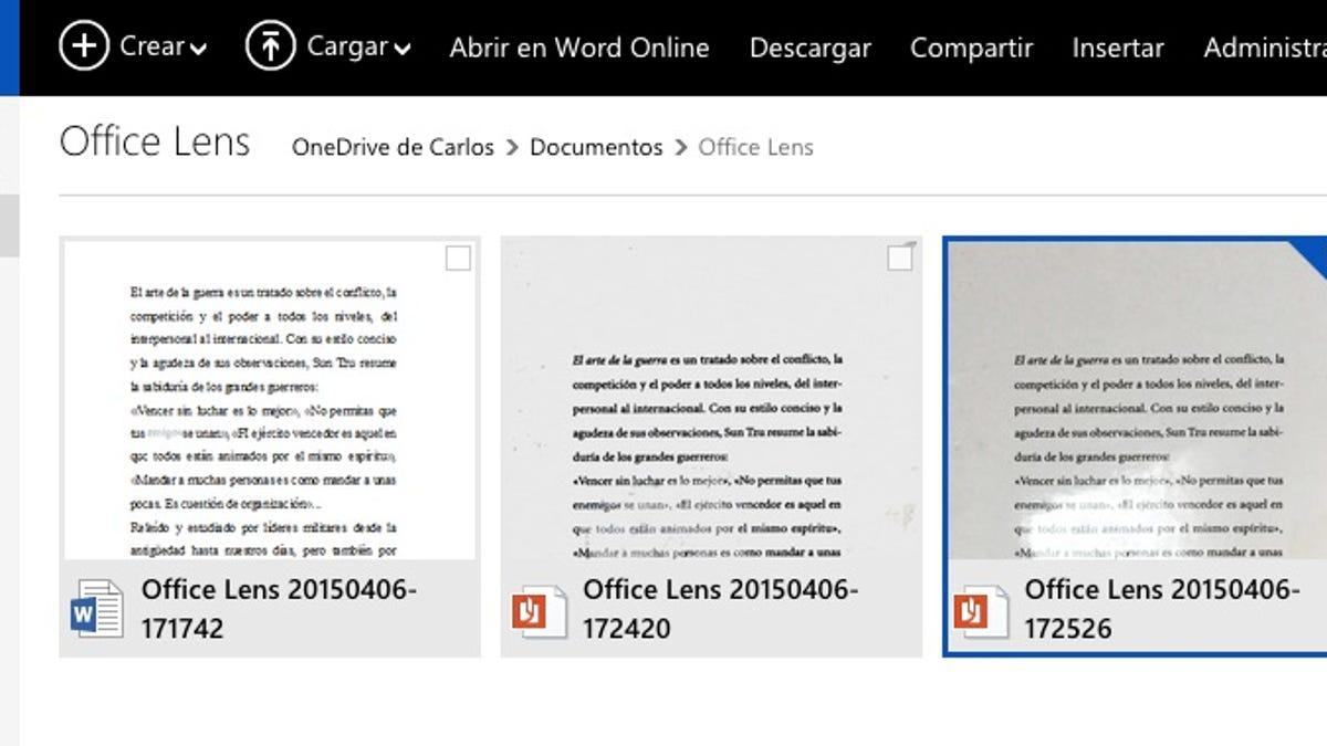 Moderno Mejor Aplicación De Currículums Gratis Fotos - Ejemplo De ...