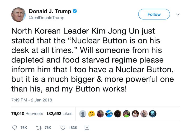 @realDonaldTrump via Twitter screenshot