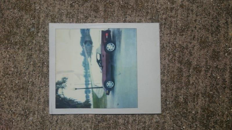 Illustration for article titled Corvette sale help